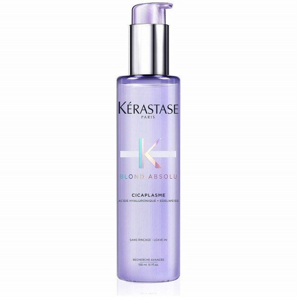 Kérastase Blond Absolu Cicaplasme Treatment 150ml