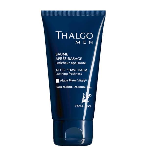 ThalgoMen After Shave Balm 75ml