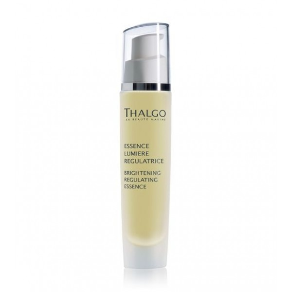 Thalgo Brightening Regulating Essence 30ml