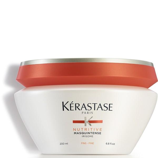 Kérastase Nutritive Masquintense Cheveux Fins (For Fine Hair) 200ml