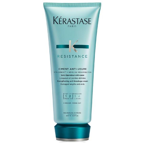 Kérastase Resistance Ciment Anti-Usure - Vita Ciment Advance 200ml