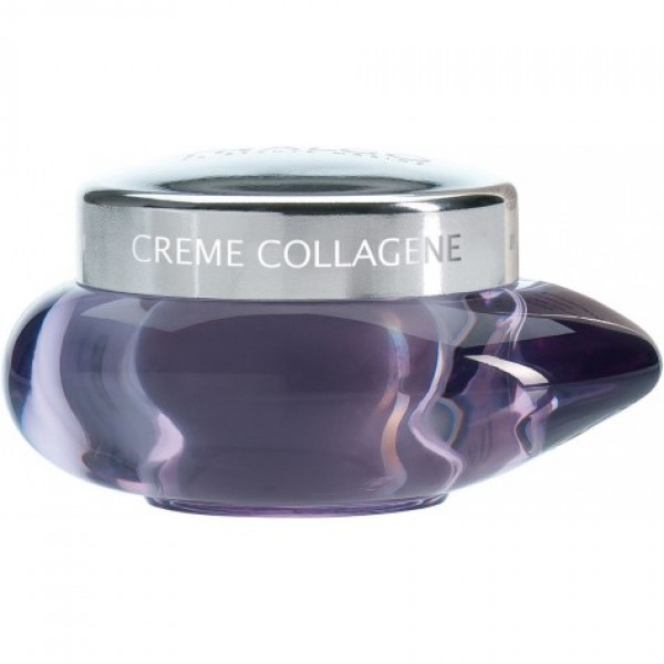 Thalgo Collagen Cream 50ml
