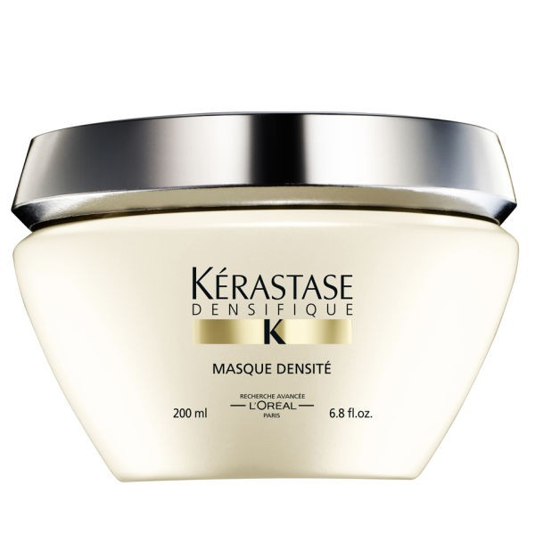 Kérastase Densifique Masque Densite 200ml