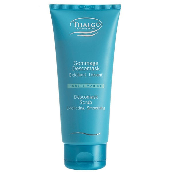 Thalgo Descomask Body Scrub 200ml