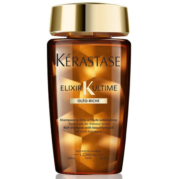 Kérastase Elixir Ultime Bain Riche 250ml