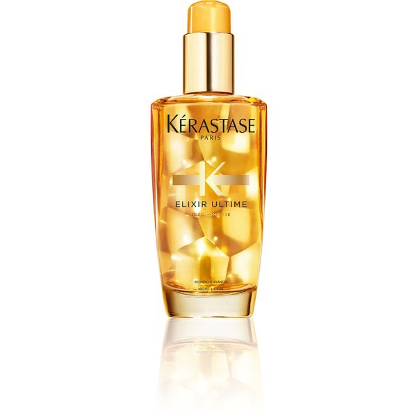 Kérastase Elixir Ultime Hair Oil 100ml