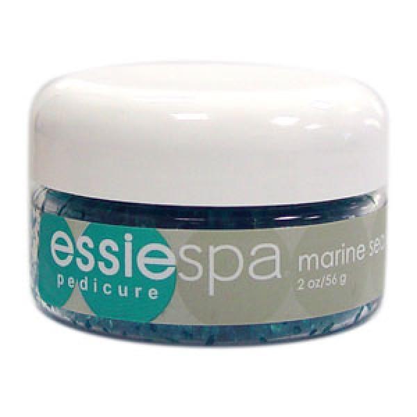 Essie Spa Marine Sea Salts 56g
