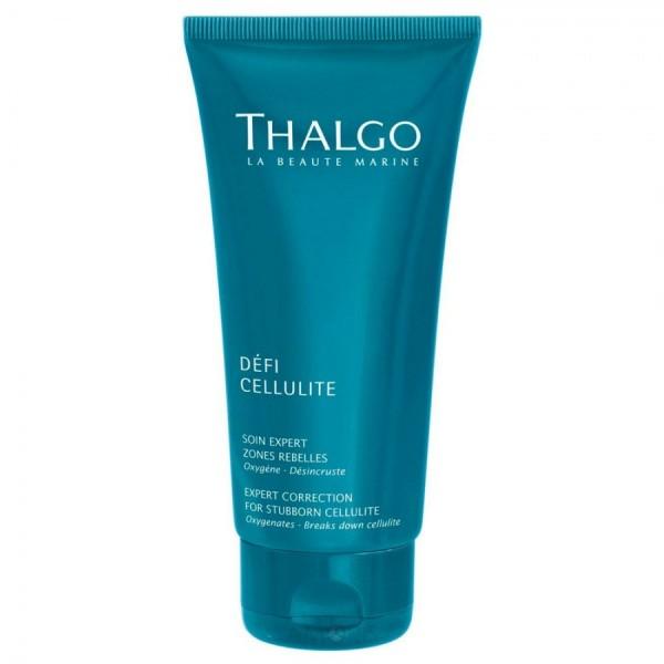 Thalgo Expert Correction for Stubborn Cellulite 150 ml