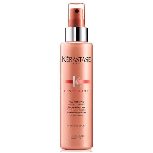 Kérastase Discipline Fluidissime Spray 150ml