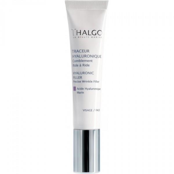 Thalgo Hyaluronic Filler 15ml