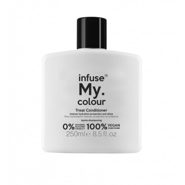Infuse My. Colour Conditioner 250ml – Treat