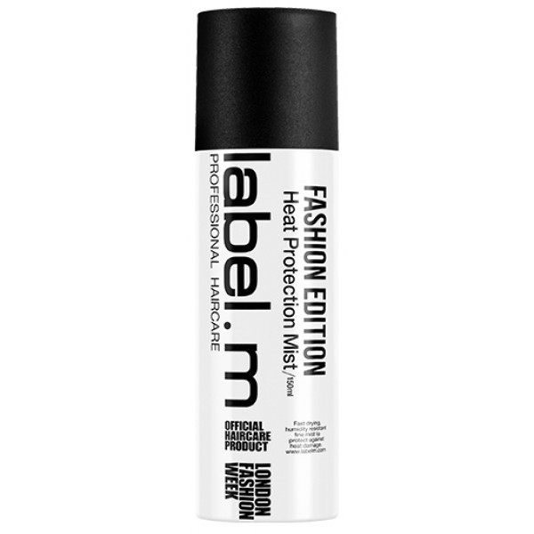 label.m Heat Protection Mist 150ml