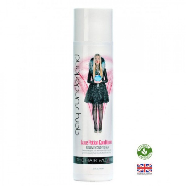 Secret Potions Love Potion Conditioner 250ml