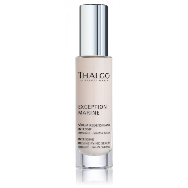 Thalgo Exception Marine Intensive Redensifying Serum 30ml