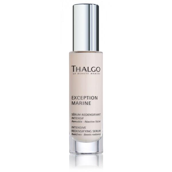 Thalgo Exception Marine Intensive Redensifying Serum 30ml