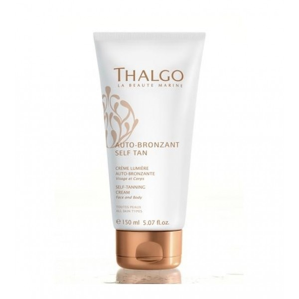 Thalgo Self Tan Cream 150ml