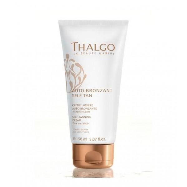 Thalgo Self Tan Cream 150ml