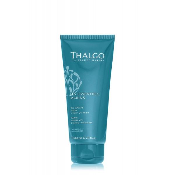 Thalgo Marine Shower Gel 200ml