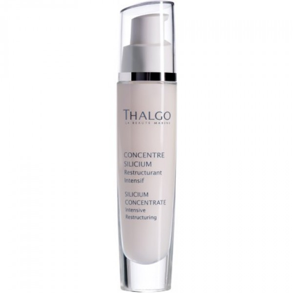 Thalgo Silicium Wrinkle Lifting Serum (formerly Concentrate) 30ml