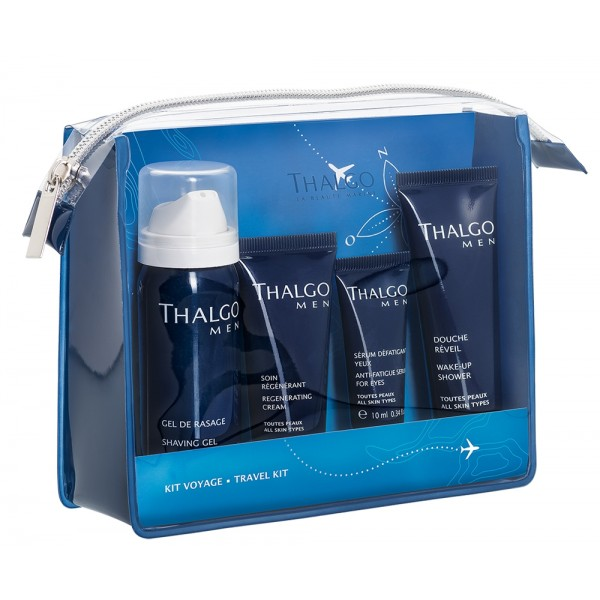 Thalgomen Travel Kit