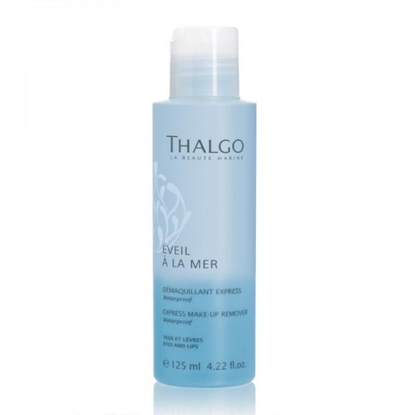 Thalgo Eveil à la Mer Express Make-Up Remover 125ml