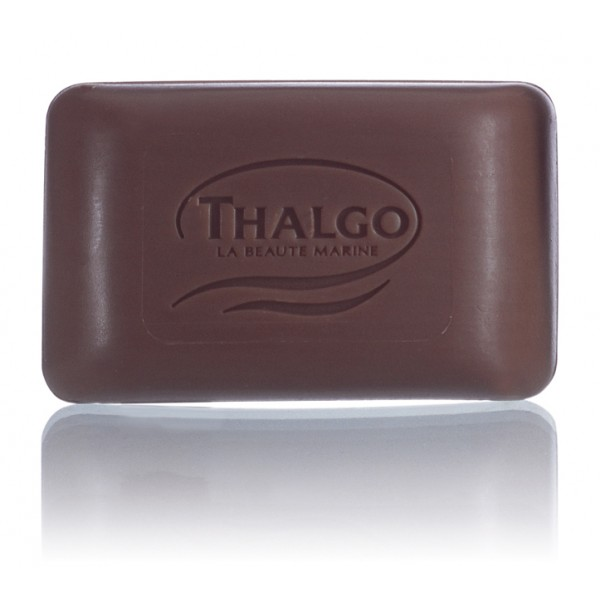 Thalgo Marine Algae Cleansing Bar 100g