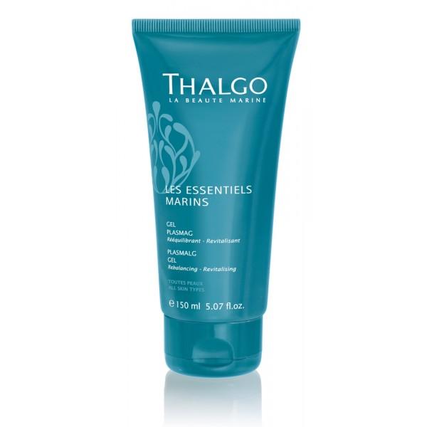 Thalgo Plasmalg Gel 150ml