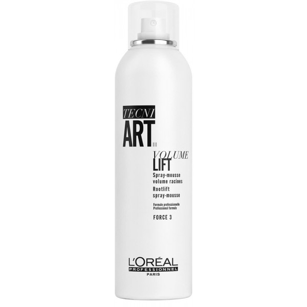 Tecni Art Full Volume Lift 250ml