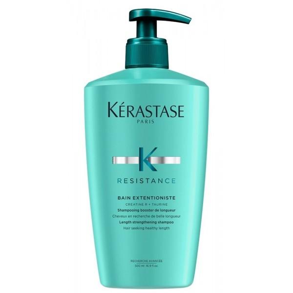 Kérastase Resistance Bain Extentioniste Shampoo 500ml