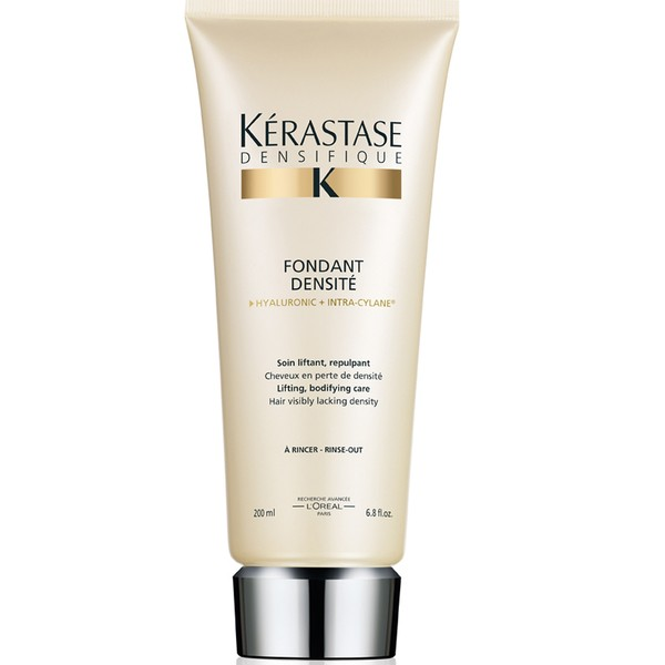Kérastase Densifique Conditioner 200ml