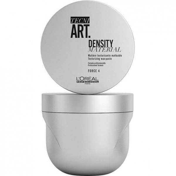 Tecni Art Density Material 100ml
