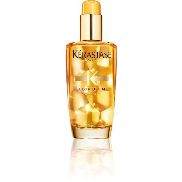 Kérastase Elixir Ultime Hair Oil 100ml