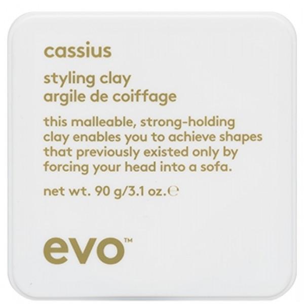 EVO Cassius Cushy Clay 90g