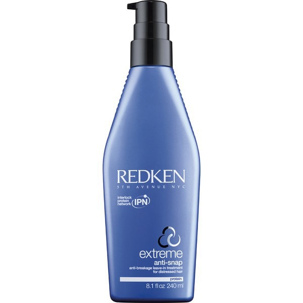 Redken Extreme Anti-Snap Leave-In Treatment 240ml