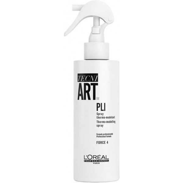 Tecni Art PLI Shaper 190ml