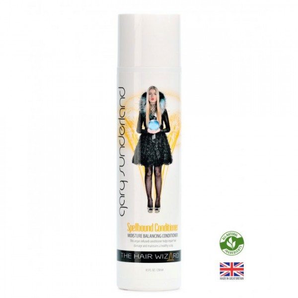 Secret Potions Spellbound Conditioner 250ml