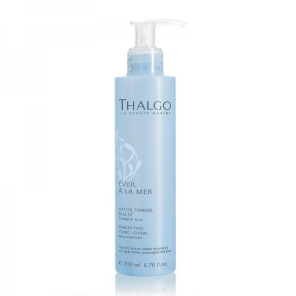 Thalgo Eveil à la Mer Beautifying Tonic Lotion 200ml