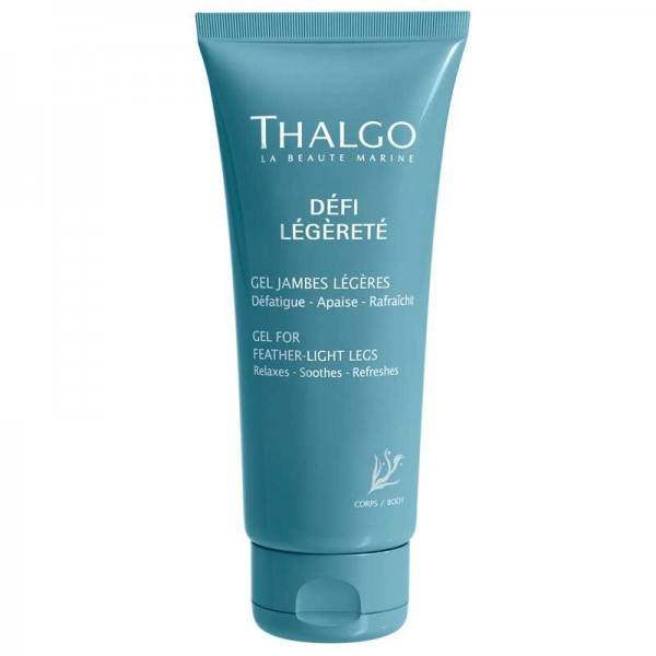 Thalgo Gel for Feather-Light Legs 150ml