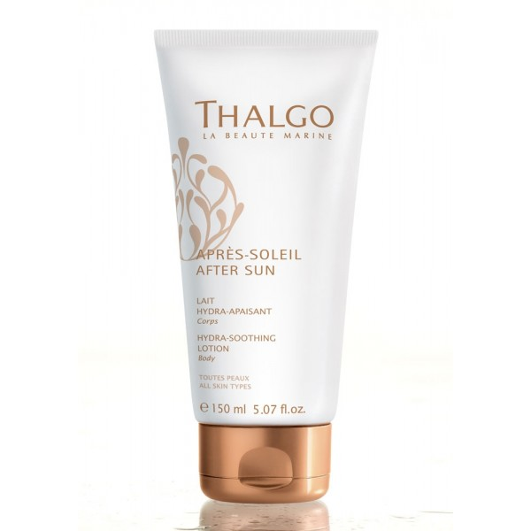 Thalgo Hydra-Soothing Lotion 150ml