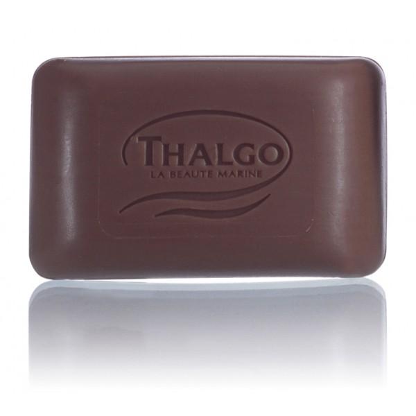 Thalgo Marine Algae Cleansing Bar 100g