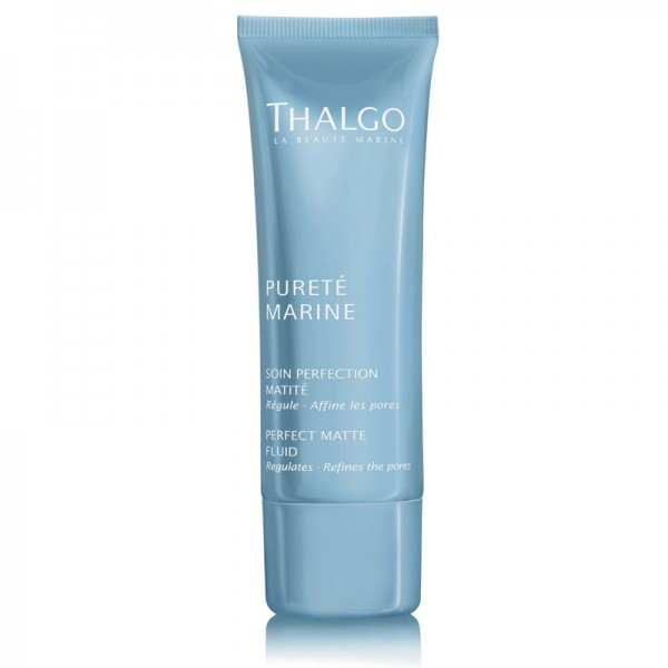 Thalgo Perfect Matte Fluid 40ml