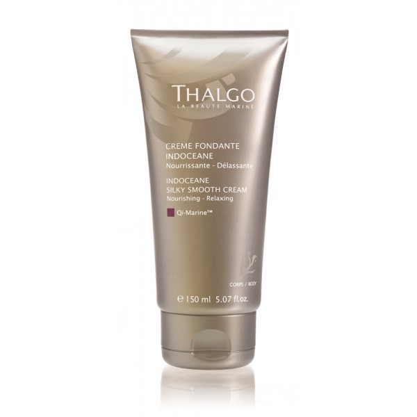 Thalgo Indoceane Silky Smooth Cream 150ml