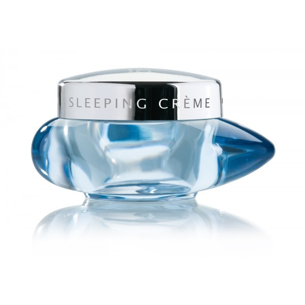 Thalgo Source Marine Sleeping Cream 50ml