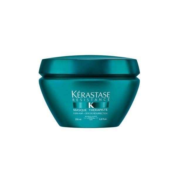 Kérastase Resistance Therapiste Masque 200ml