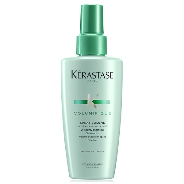 Kérastase Resistance Volumifique Spray 125ml