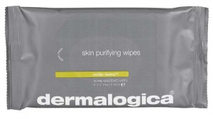 03. skin-purifying-wipes-20pack