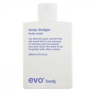 04. evo_soapdodger_300ml