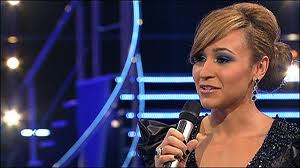 jess sports personality of the year 2011