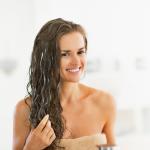 Freshen up your beauty regime