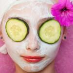 5 Top tips for Skin Detox